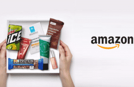 amazon-echantillon-gratuit