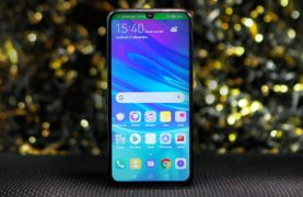 huawei-p-smart-concours-france
