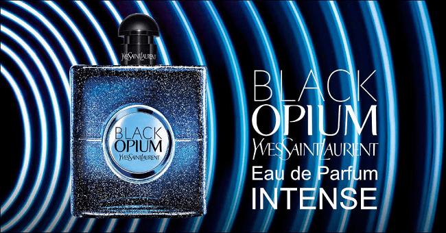 intense ysl echantillon parfum min