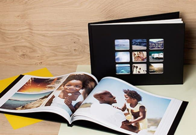 photobox concours