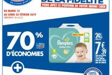 Catalogue Carrefour-Le-mois-de-la-fidelite_001