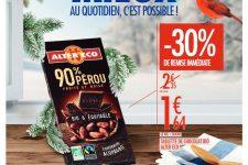 Catalogue-Carrefour-Manger-mieux_001
