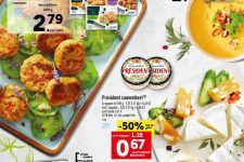 Catalogue-Ldil-Veggie