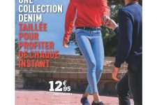 Catalogue-Leclerc-Tissaia_001