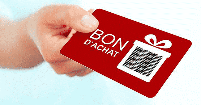 bons dachats cora concours