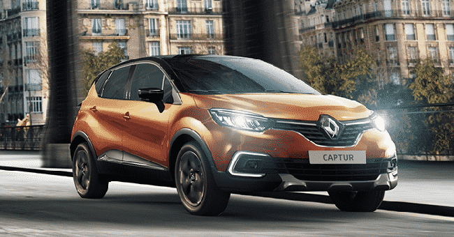 gagner une voiture renault concours