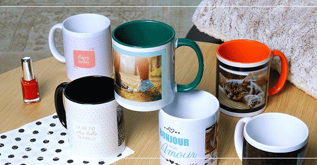 mug photo gratuit photoweb