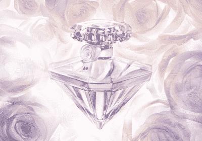 musc diamant echantillon gratuit parfum min