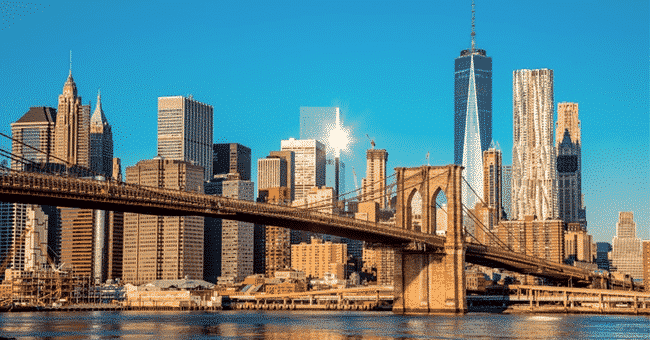 billets new york concours 2