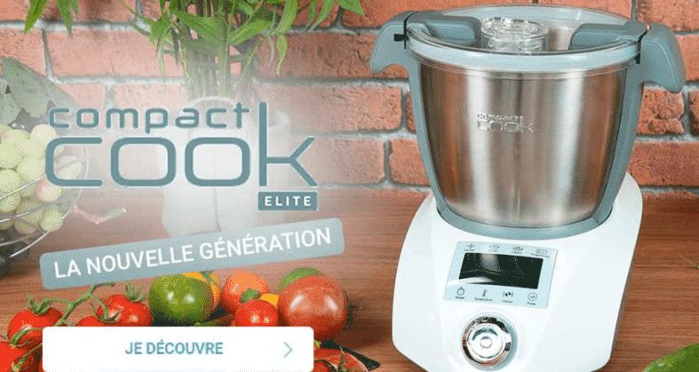 compact cook elite concours min
