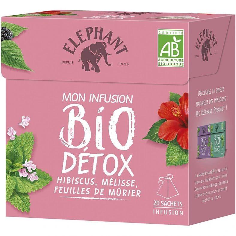 Elephant Bio reduction