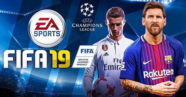 concours fifa 2019