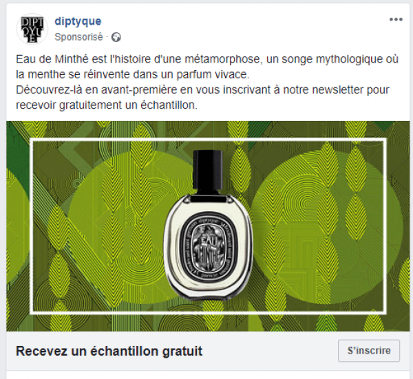 diptyque echantillon post