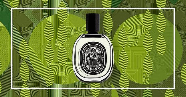 dyptique parfum echantillon gratuit min