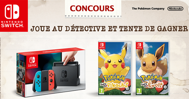 nintendo switch concours 1