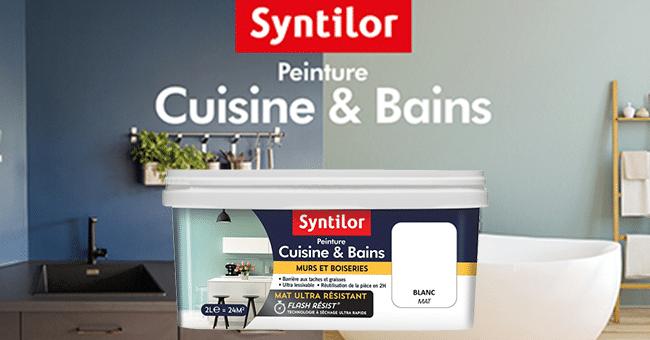 test syntilor