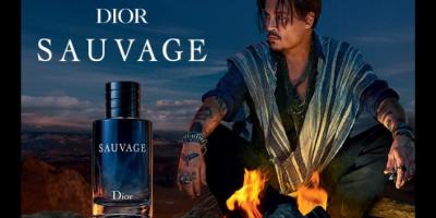 echantillons gratuits du parfum sauvage de dior
