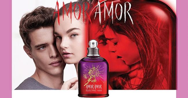 concours parfums
