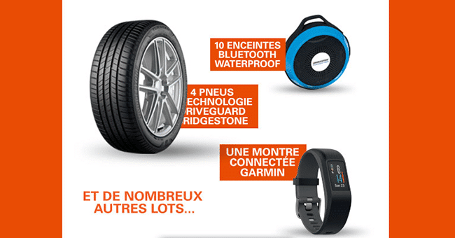 concours point s