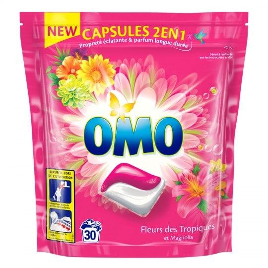 lessive omo reduction 1