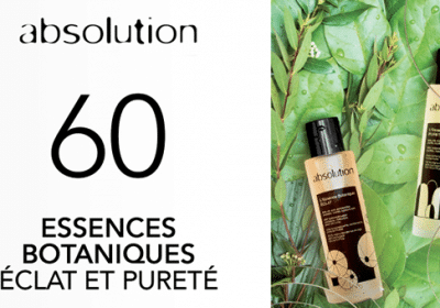 test soin absolution