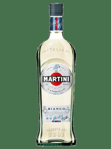 aperitif martini reduction