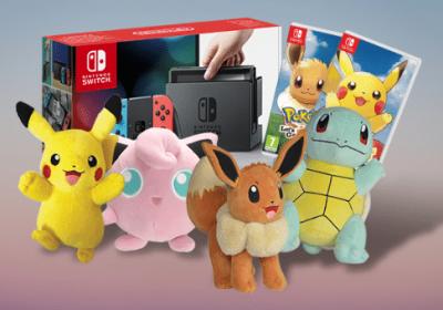 candia pokemon concours