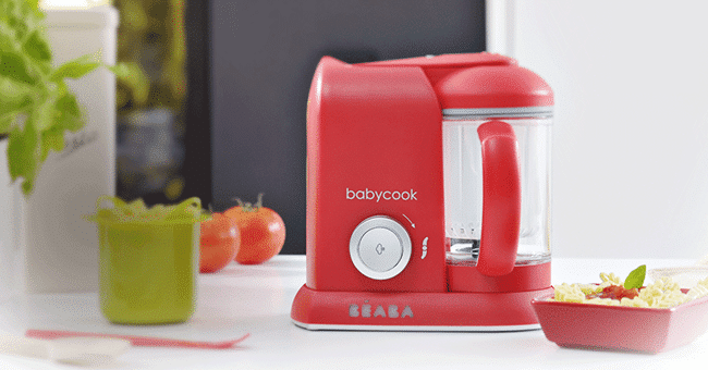 concours baby cook