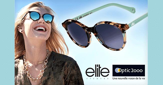 concours lunette elite 1
