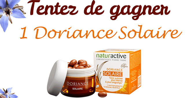 concours naturactive