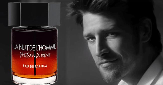 concours parfums yves saint laurent
