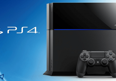 concours ps4 2