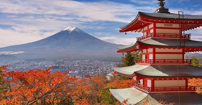 concours voyage japon