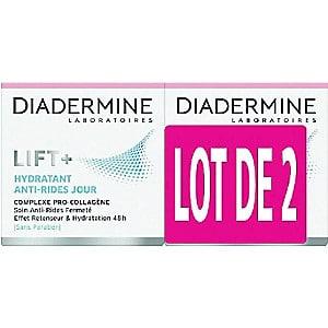 diadermine lift reduction