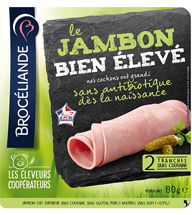 jambon borcelliande reduction 1