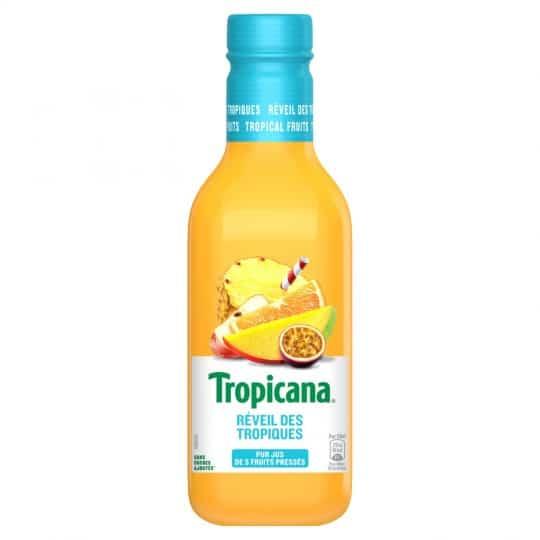 jus tropicana reduction 1