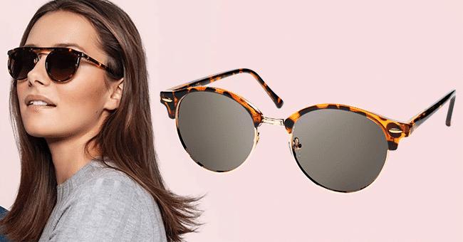 lunette eko concours