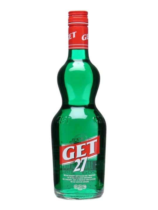 aperitif get reduction