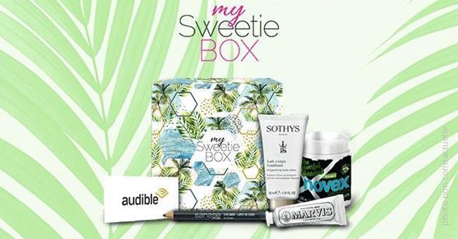 concours box beaute
