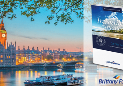 concours brittany feries