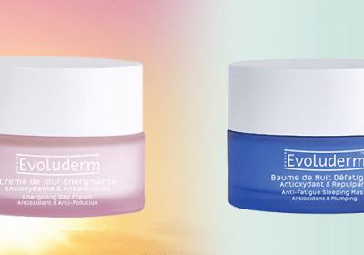 concours soins evoluderm