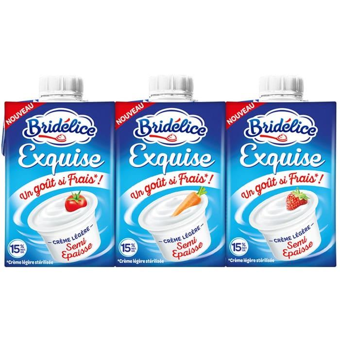creme bridelice reduction 1