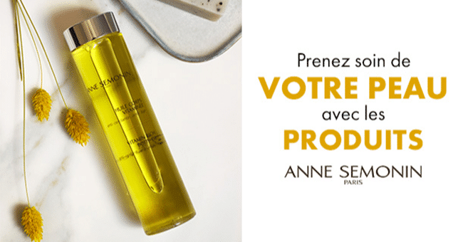 huile anne concours