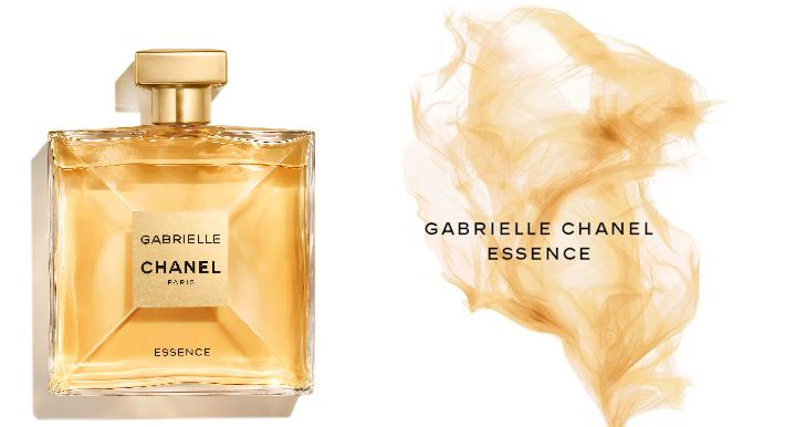 miniature parfum chanel