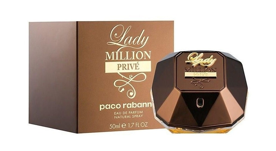 paco rabanne concours