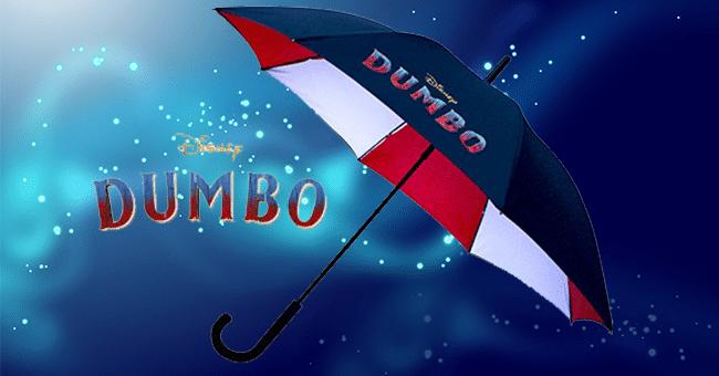 parapluie disney concours