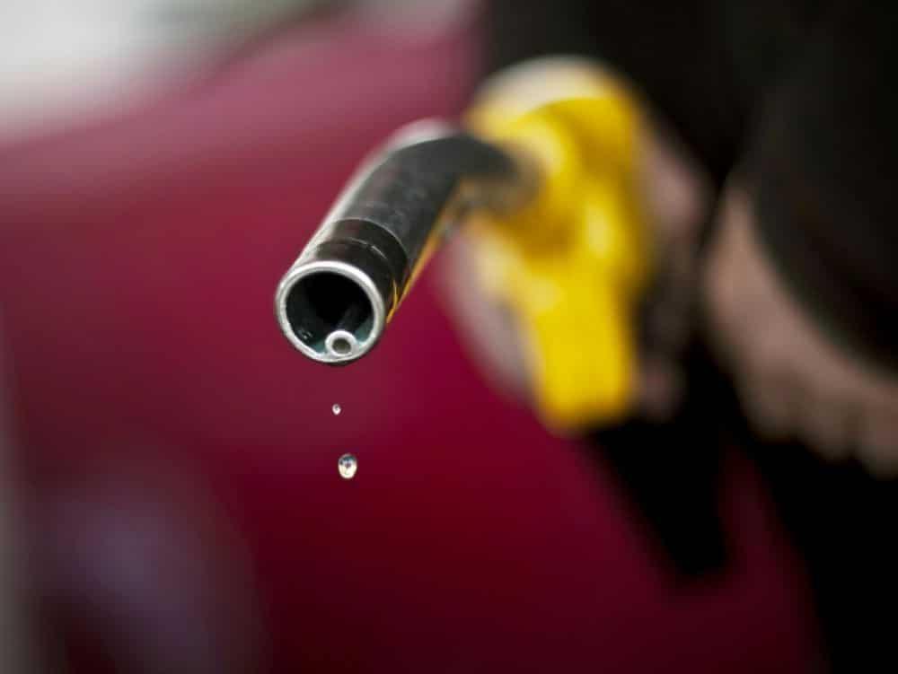 carburant concours