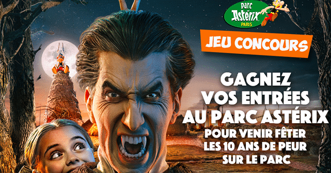 concours asterix 1