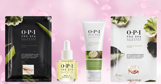 concours box opi