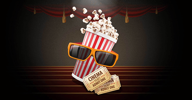 concours cinema